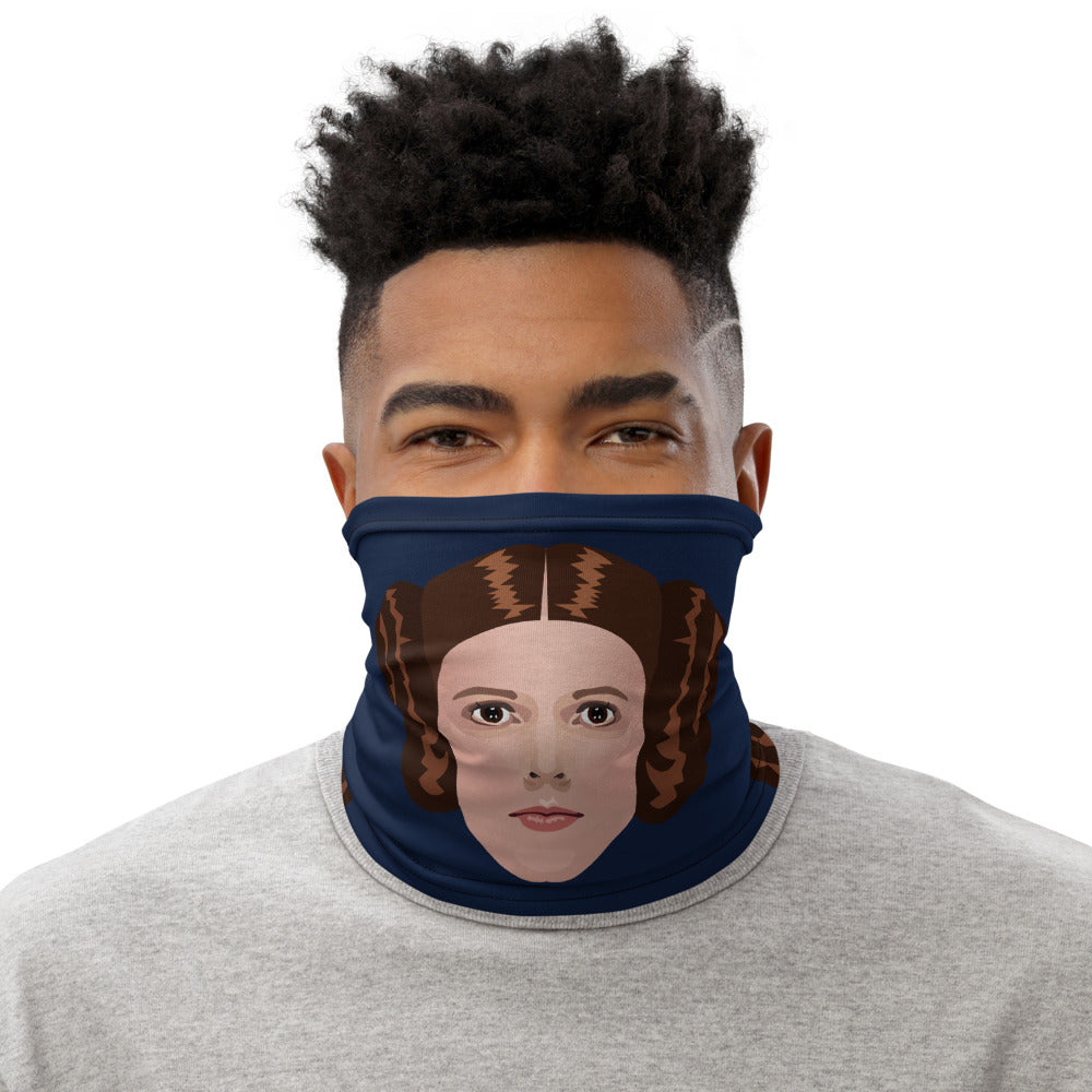 The General (Mask/Neck Gaiter)
