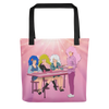 Mean Girls (Bag)