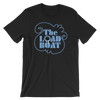 The Load Boat (Personalize - Cruise Collection)