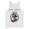Pride is Coming (Vest)