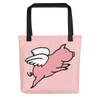 Flying Pig (Bag)