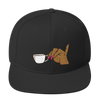 The Tea (Baseball Cap)