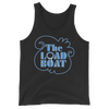 The Load Boat (Vest)