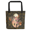 Mother of Drag (Bag)