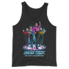Drag Trek (Tank Top)