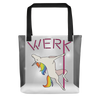 Betta Werk (Bag)