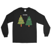 X-Mas Tree Shade (Long Sleeve)