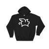 When Pigs Fly (Hoodie)