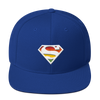 Super Gay (Baseball Cap)
