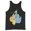 Miami Princesses (Vest)