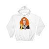 Witching Hour (Hoodie)