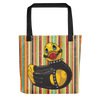 Rubber Ducky (Bag)