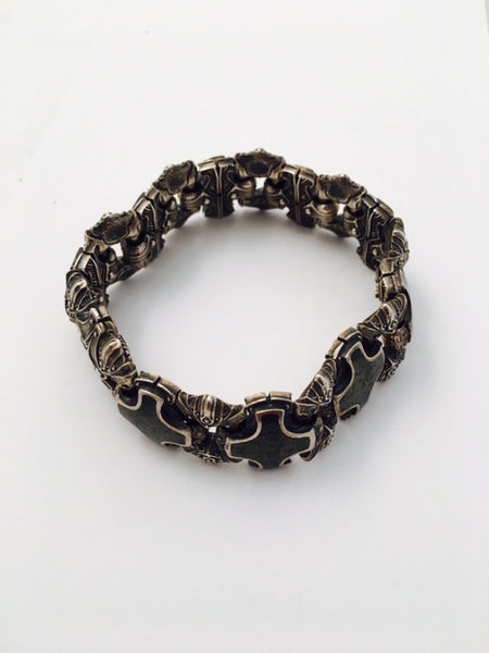 William Henry Altus Bracelet