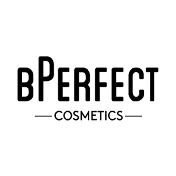 BPERFECT COSMETICS