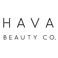 Hava Beauty Co