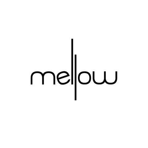 Mellow Cosmetics