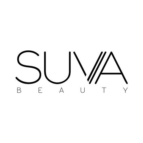 SUVA Beauty