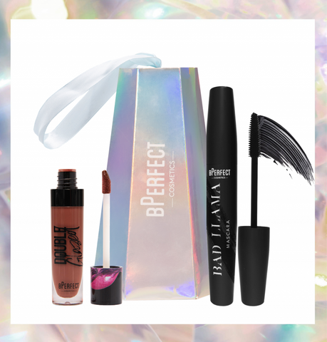 Black Friday Gift Guide P.Louise Baddest of Them All