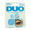 DUO Clear Eyelash adhesive
