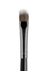 Jah Cosmetics CC5 - Medium Cut Crease Brush