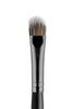 Jah Cosmetics CC6 - Large Cut Crease Brush
