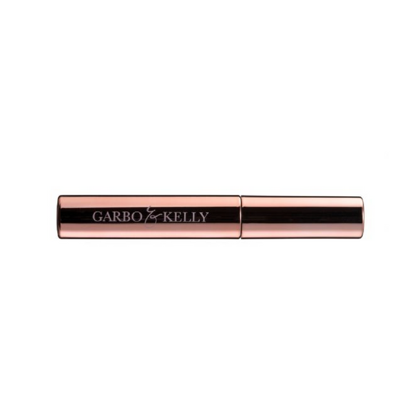 Garbo & Kelly Brow Gel
