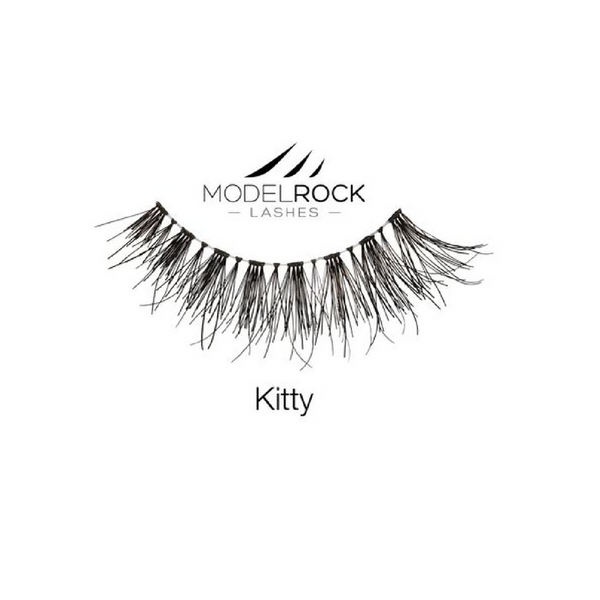 MODELROCK SIGNATURE RANGE - KITTY