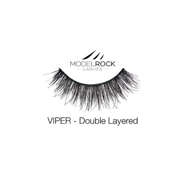 MODELROCK SIGNATURE RANGE - VIPER DOUBLE LAYERED