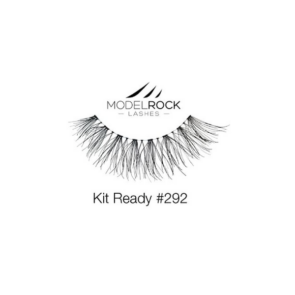 MODELROCK KIT READY RANGE - #292