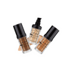 L.A. Girl HD Pro Coverage Illuminating Foundation