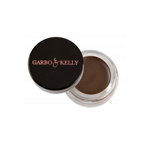 Garbo & Kelly Brow Pomade