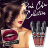 Modelrock Rock Chic Liquid Lipstick
