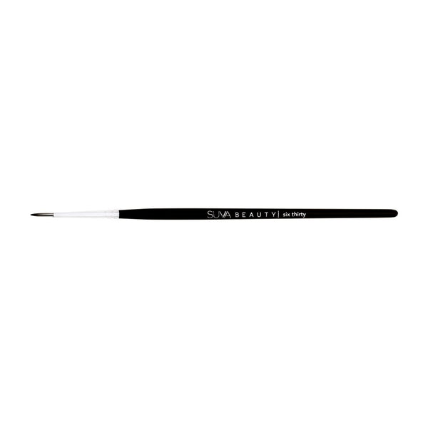 Suva Beauty - Six Thirty Liner Brush