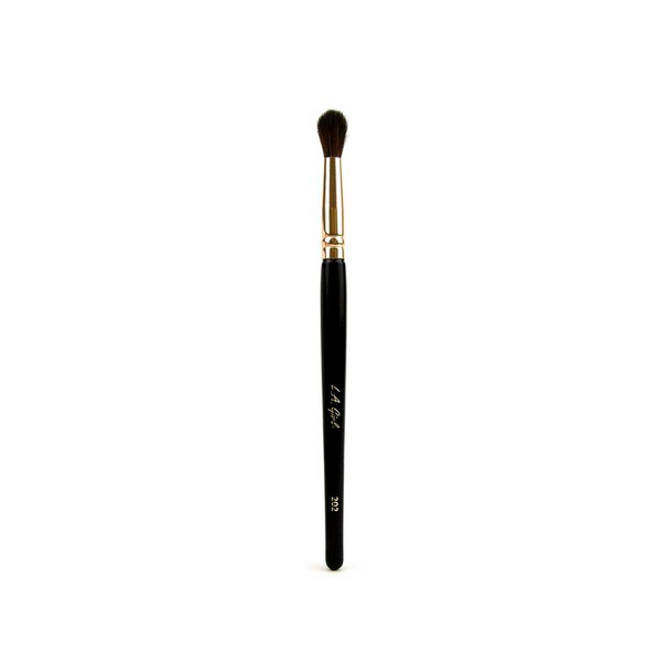 L.A. Girl Tapered Blending Brush