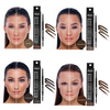 Bperfect Indestructi' Brow Pencil