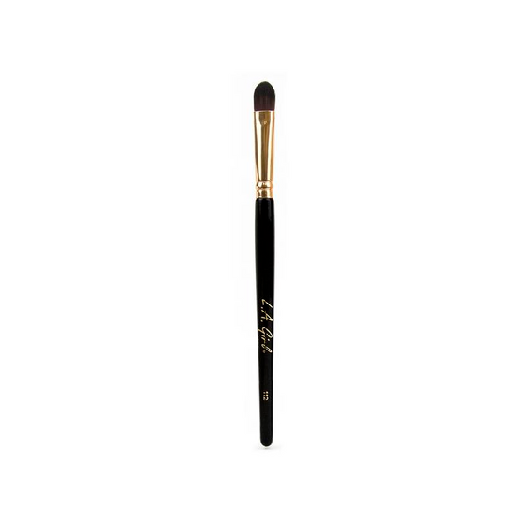 L.A. Girl Concealer Brush