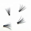 HAVA BEAUTY CO- 'DOUBLE DENSITY' Luxe Individual Lashes