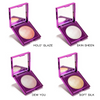 Bperfect Cosmetics Get Wet  Cream Highlighter