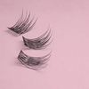 HAVA BEAUTY CO- Rapid Lash #001