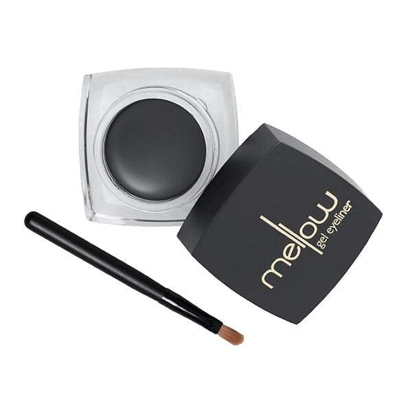 Mellow Cosmetics- Gel eyeliner