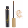 Mellow Cosmetics- Tinted Brow Gel