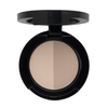 Mellow Cosmetics- Brow Powder Duo