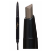 Mellow Cosmetics- Brow Definer