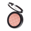 Mellow Cosmetics- Powder Blush