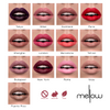 Mellow Cosmetics - Liquid Lip Paint