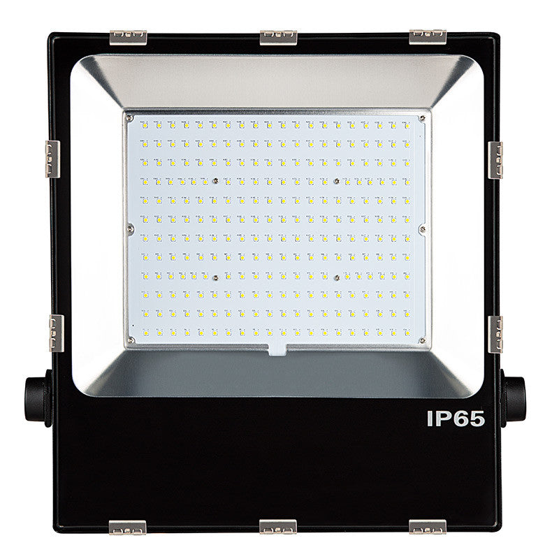 HISUN LED 200W Flood Light