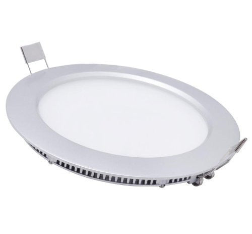 HISUN LED Recessed Ceiling Lights
