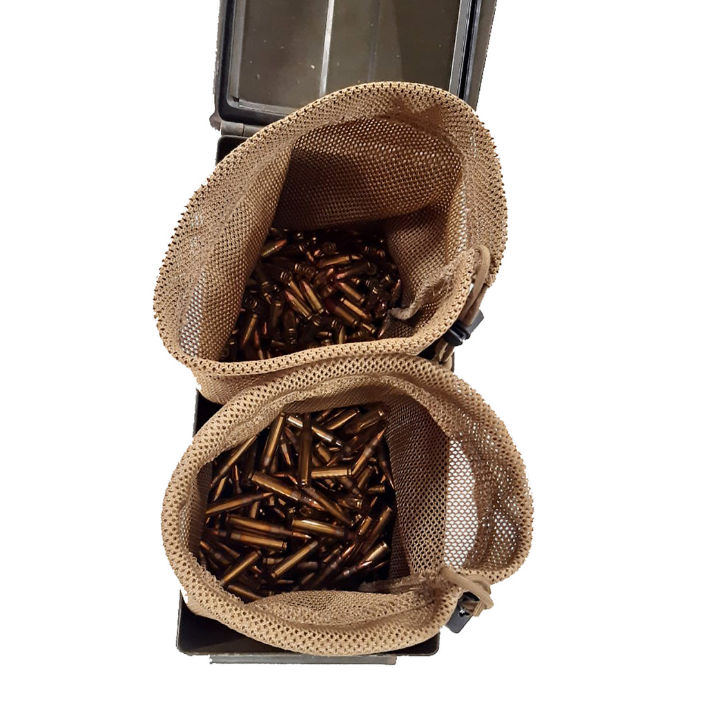New Product - Ammo Bag!