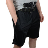 Carry Gym Shorts