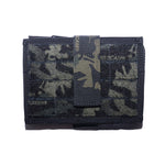 Commanders Case - JTAC Tablet Case